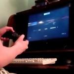 Video_game_addiction